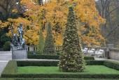 http://gardenpanorama.cz/wp-content/uploads/img_9182-170x115.jpg