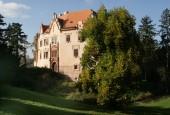 http://gardenpanorama.cz/wp-content/uploads/img_9207-170x115.jpg