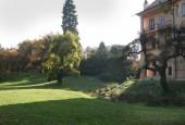 http://gardenpanorama.cz/wp-content/uploads/img_9235-170x115.jpg
