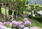 http://gardenpanorama.cz/wp-content/uploads/img_9716-170x115.jpg