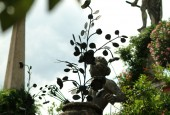 http://gardenpanorama.cz/wp-content/uploads/isolla_bella_DSCF0003_003-170x115.jpg