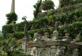 http://gardenpanorama.cz/wp-content/uploads/isolla_bella_DSCF0004_004-170x115.jpg