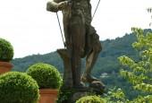 http://gardenpanorama.cz/wp-content/uploads/isolla_bella_DSCF0091_021-170x115.jpg