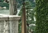http://gardenpanorama.cz/wp-content/uploads/isolla_bella_DSCF0115_027-170x115.jpg