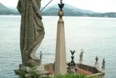 http://gardenpanorama.cz/wp-content/uploads/isolla_bella_DSCF0116_028-170x115.jpg