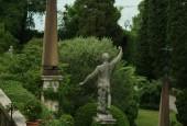 http://gardenpanorama.cz/wp-content/uploads/isolla_bella_DSCF0120_030-170x115.jpg