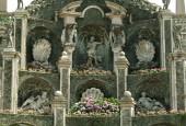 http://gardenpanorama.cz/wp-content/uploads/isolla_bella_DSCF0128_034-170x115.jpg