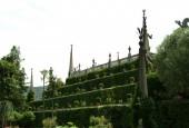 http://gardenpanorama.cz/wp-content/uploads/isolla_bella_DSCF0132_036-170x115.jpg