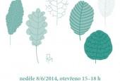 http://gardenpanorama.cz/wp-content/uploads/jedle_zahrady-170x115.jpg