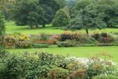http://gardenpanorama.cz/wp-content/uploads/kilerton_img_3423_013-170x115.jpg
