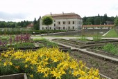 http://gardenpanorama.cz/wp-content/uploads/kratochvile_P8250640_026-170x115.jpg