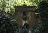 http://gardenpanorama.cz/wp-content/uploads/krystov_cizek_olsany_hrobka_02-170x115.jpg