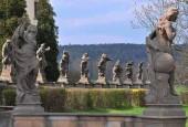 http://gardenpanorama.cz/wp-content/uploads/kuks-3-170x115.jpg