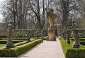 http://gardenpanorama.cz/wp-content/uploads/kuks-6-170x115.jpg