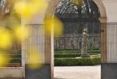 http://gardenpanorama.cz/wp-content/uploads/kuksDSC_0236_009-170x115.jpg