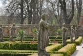 http://gardenpanorama.cz/wp-content/uploads/kuksDSC_0242_011-170x115.jpg