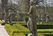 http://gardenpanorama.cz/wp-content/uploads/kuksDSC_0245_012-170x115.jpg