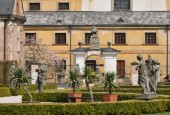 http://gardenpanorama.cz/wp-content/uploads/kuksDSC_0250_013-170x115.jpg