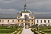 http://gardenpanorama.cz/wp-content/uploads/kuksDSC_0252_014-170x115.jpg