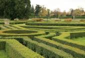 http://gardenpanorama.cz/wp-content/uploads/ledniceimg_7827_009-170x115.jpg