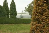 http://gardenpanorama.cz/wp-content/uploads/ledniceimg_7837_011-170x115.jpg