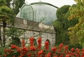 http://gardenpanorama.cz/wp-content/uploads/ledniceimg_7839_0121-170x115.jpg