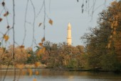 http://gardenpanorama.cz/wp-content/uploads/ledniceimg_7868_018-170x115.jpg