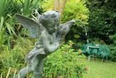 http://gardenpanorama.cz/wp-content/uploads/lost_gard_heliganimg_2928-170x115.jpg