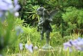 http://gardenpanorama.cz/wp-content/uploads/lost_gard_heliganimg_2946-170x115.jpg