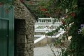 http://gardenpanorama.cz/wp-content/uploads/lost_gard_heliganimg_2995-170x115.jpg