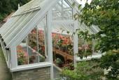 http://gardenpanorama.cz/wp-content/uploads/lost_gard_heliganimg_3003-170x115.jpg