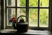 http://gardenpanorama.cz/wp-content/uploads/lost_gard_heliganimg_3013-170x115.jpg