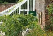 http://gardenpanorama.cz/wp-content/uploads/lost_gard_heliganimg_3025-170x115.jpg