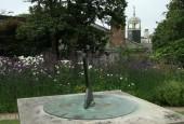 http://gardenpanorama.cz/wp-content/uploads/lost_gard_heliganimg_3059-170x115.jpg