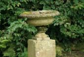 http://gardenpanorama.cz/wp-content/uploads/lost_gard_heliganimg_3068-170x115.jpg