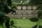 http://gardenpanorama.cz/wp-content/uploads/lost_gard_heliganimg_3076-170x115.jpg