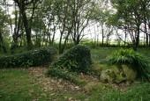 http://gardenpanorama.cz/wp-content/uploads/lost_gard_heliganimg_3151-170x115.jpg