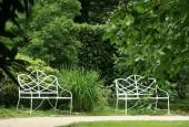 http://gardenpanorama.cz/wp-content/uploads/lost_gard_heliganimg_3177-170x115.jpg