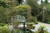http://gardenpanorama.cz/wp-content/uploads/lost_gard_heliganimg_3213-170x115.jpg