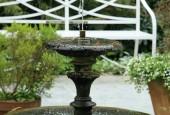 http://gardenpanorama.cz/wp-content/uploads/lost_gard_heliganimg_3215-170x115.jpg