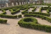 http://gardenpanorama.cz/wp-content/uploads/loucen002-170x115.jpg