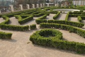 http://gardenpanorama.cz/wp-content/uploads/loucen0021-170x115.jpg