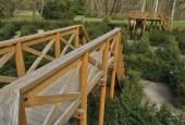 http://gardenpanorama.cz/wp-content/uploads/loucen0041-170x115.jpg