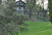 http://gardenpanorama.cz/wp-content/uploads/loucen011-170x115.jpg
