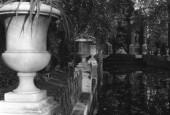 http://gardenpanorama.cz/wp-content/uploads/lr001-170x115.jpg