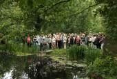 http://gardenpanorama.cz/wp-content/uploads/luftova_zahrada_IMG_6573_002-170x115.jpg