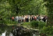 http://gardenpanorama.cz/wp-content/uploads/luftova_zahrada_IMG_6573_0021-170x115.jpg