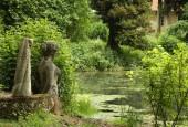 http://gardenpanorama.cz/wp-content/uploads/luftova_zahrada_IMG_6592_0191-170x115.jpg