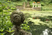 http://gardenpanorama.cz/wp-content/uploads/luftova_zahrada_IMG_6596_022-170x115.jpg