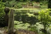 http://gardenpanorama.cz/wp-content/uploads/luftova_zahrada_IMG_6598_024-170x115.jpg